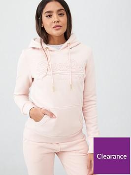 superdry-vintage-logo-embellished-outline-entry-hood-pink
