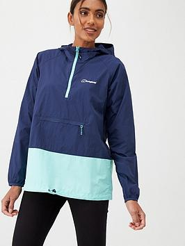 Berghaus   Skerry Oth Jacket