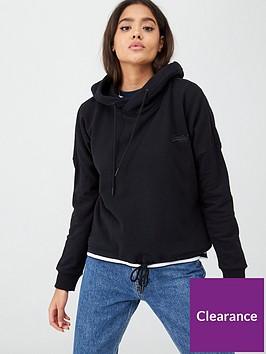 superdry-orange-label-elite-crop-hoodie-black