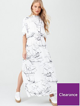 superdry-edit-maxi-dress-white