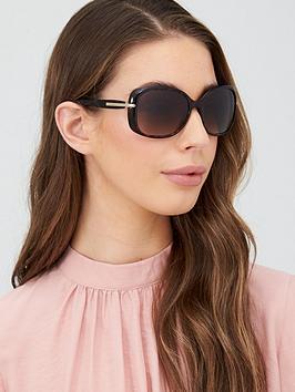 prada-oversize-sunglasses-havana