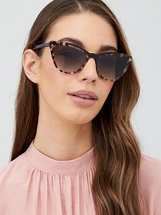 prada-cat-eye-sunglasses-opal-spotted-brownblack