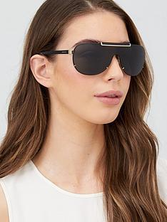 versace-aviator-sunglasses