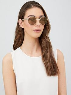 versace-round-sunglasses