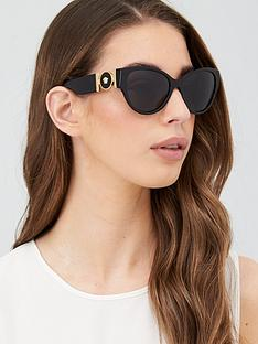 versace-cat-eye-sunglasses-black
