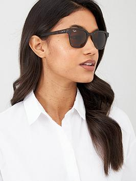 Ray-Ban Ray-Ban Square Sunglasses Picture