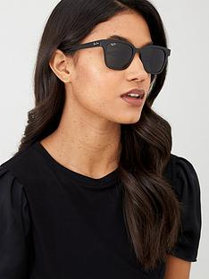 ray-ban-square-sunglasses