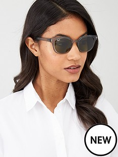 ray-ban-square-sunglasses-grey