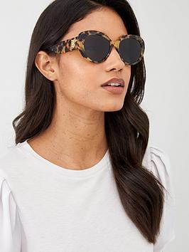 burberry-cat-eye-sunglasses-light-havana