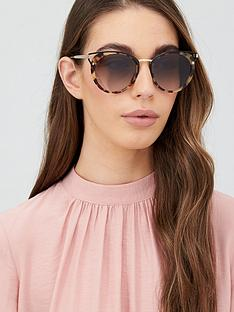 prada-cat-eye-sunglasses-medium-havana