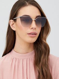 prada-cat-eye-sunglasses