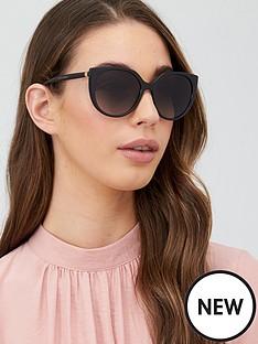 dolce-gabbana-dg-cat-eye-sunglasses
