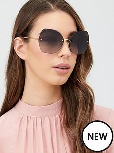 dolce-gabbana-oversize-sunglasses