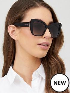 dolce-gabbana-dg-oversize-sunglasses