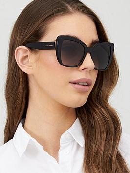 dolce-gabbana-oversize-sunglasses--nbspblack
