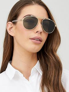 dolce-gabbana-dg-aviator-sunglasses