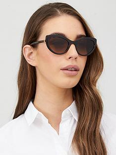 dolce-gabbana-dg-cateye-sunglasses