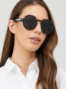 dolce-gabbana-circle-sunglasses