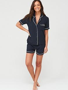 superdry-imogen-lounge-set-navy