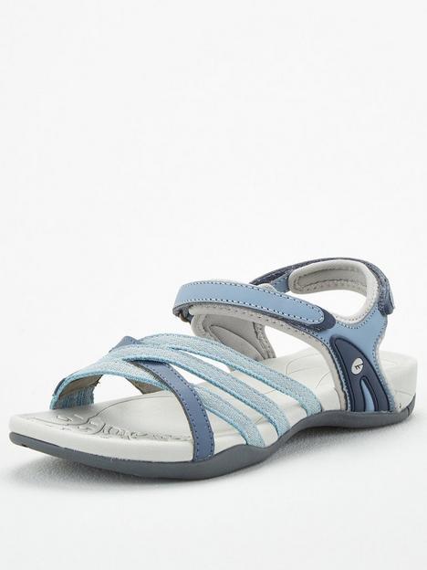 hi-tec-savanna-sandal-blue