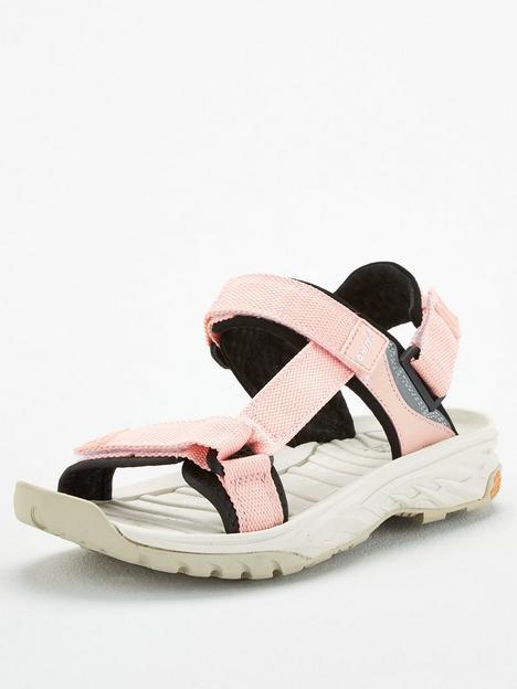 hi-tec-ula-raft-sandal-pinknbsp