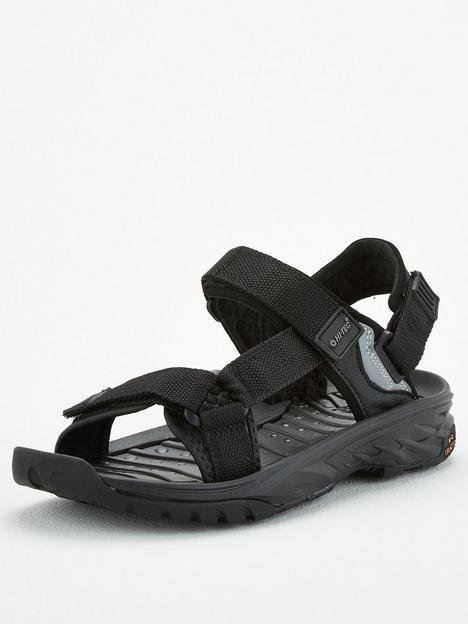 hi-tec-ula-raft-sandal-blacknbsp