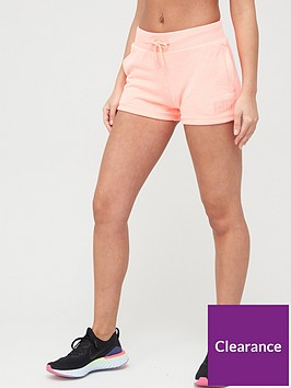 superdry-core-sport-shorts-coralnbsp