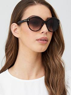 tom-ford-maxine-round-sunglasses