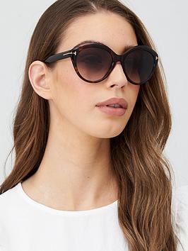 tom-ford-maxine-round-sunglasses