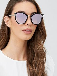 tom-ford-dahlia-02-geometric-sunglasses