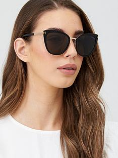tom-ford-simona-butterfly-sunglasses