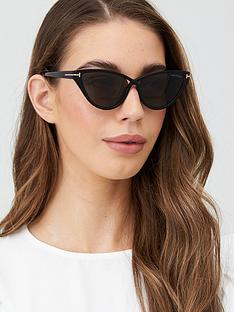 tom-ford-charlie-02-cateye-sunglasses