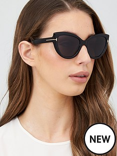 tom-ford-cateye-sunglasses
