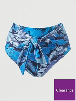v-by-very-shapewear-tie-bikini-brief