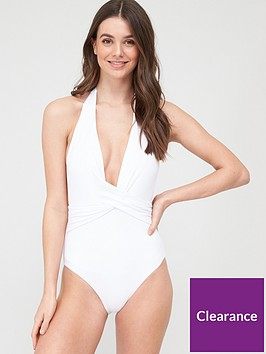 v-by-very-halterneck-high-leg-swimsuit-white