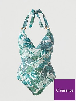 v-by-very-ring-detail-swimsuit