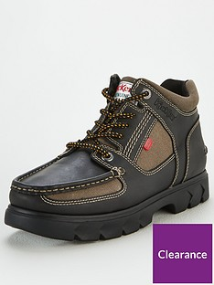 kickers-lennon-mid-colour-block-boots