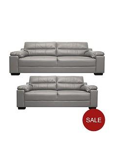 saskia-3-seater-plus-2-seater-compact-sofa-set