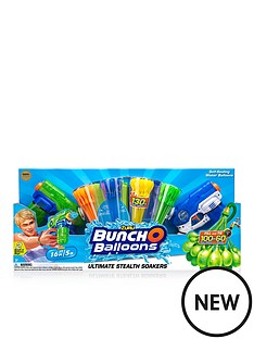 bunch-o-balloons-bunch-o-balloons-and-x-shot-water-blaster-pack