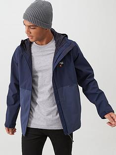 sprayway-hergen-jacket-navynbsp