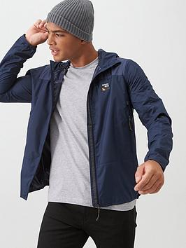 Sprayway Sprayway Duin Jacket - Navy Picture