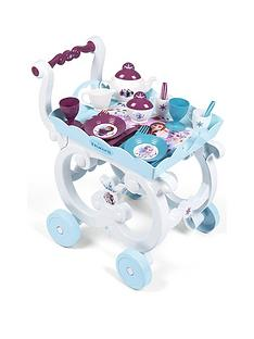 smoby-2-tea-trolley