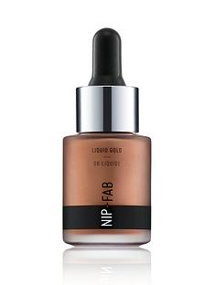 nip-fab-liquid-highlighter-deep-gold-03