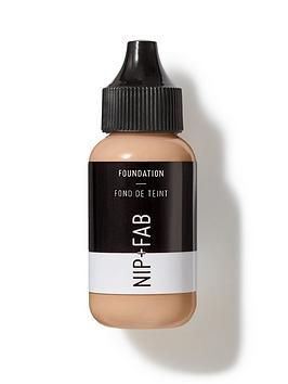 Nip + Fab Nip + Fab Foundation Picture