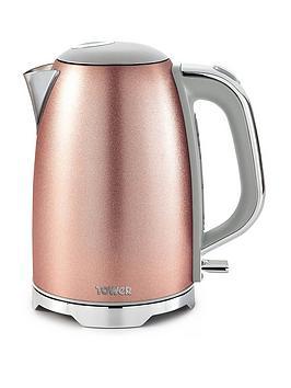 tower-glitz-3000w-17l-kettle-blush-pink-t10039bp