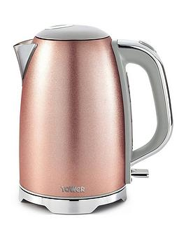 Tower Tower 3000W 1.7L Kettle Picture
