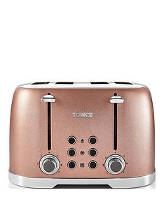 tower-glitz-1600w-4-slice-toaster-blush-pink-t20030bp