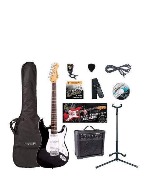 encore-encore-electric-guitar-outfit-gloss-black