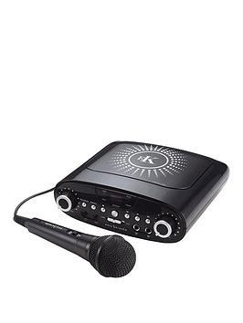Easy Karaoke   Sdm