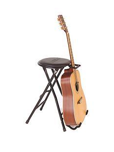kinsman-guitarist-dual-stool